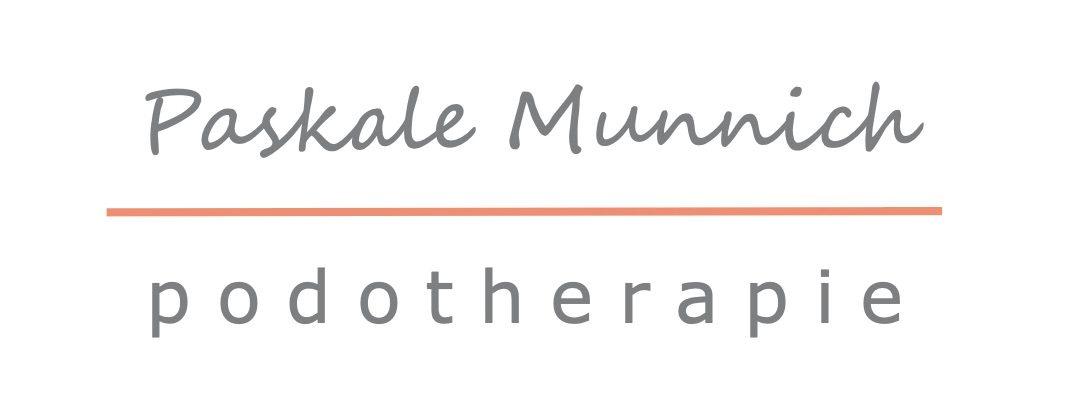 Podotherapie Paskale Munnich